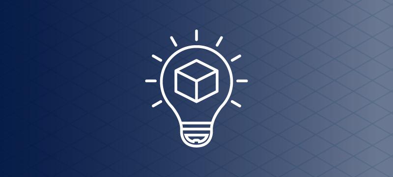 Blockchain alternatives: the conclusion