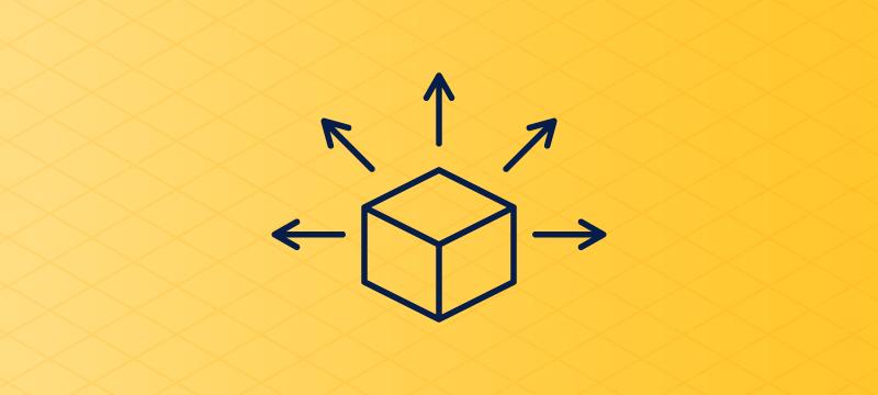 Blockchain alternatives: trust and efficiency problems