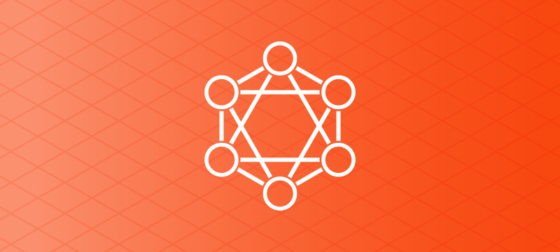 Blockchain alternatives: ledger-like for full tracability