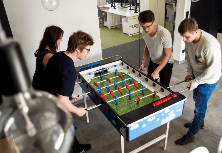 Skyrise_office_Katowice_12-soccer