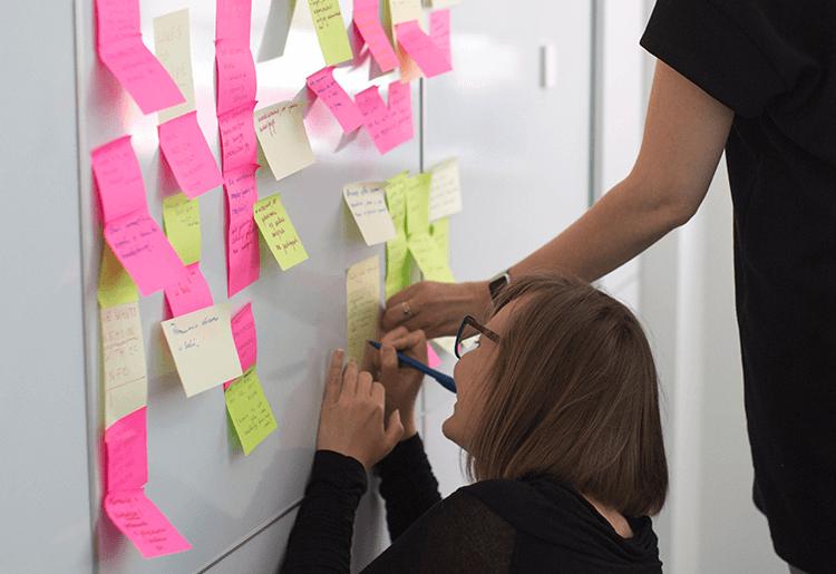 Skyrise_office_Katowice_20-workshops