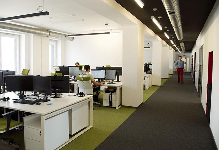 Skyrise_office_Katowice_5_corridor