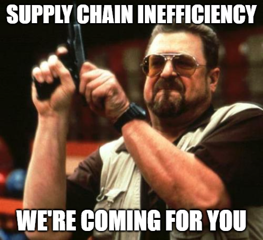 iot-supply-chain-inefficiency