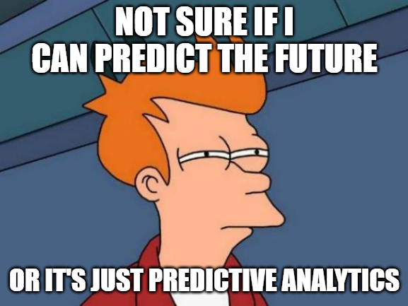 predictive-analytics-meme