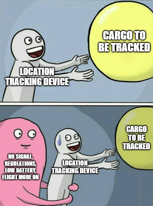 real-time-data-tracking-limitations-meme