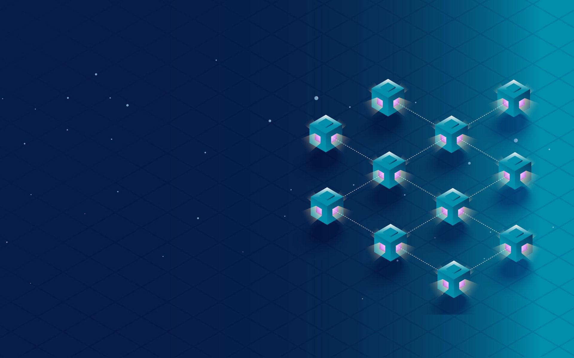 Blockchain alternatives [in Supply Chain and beyond]
