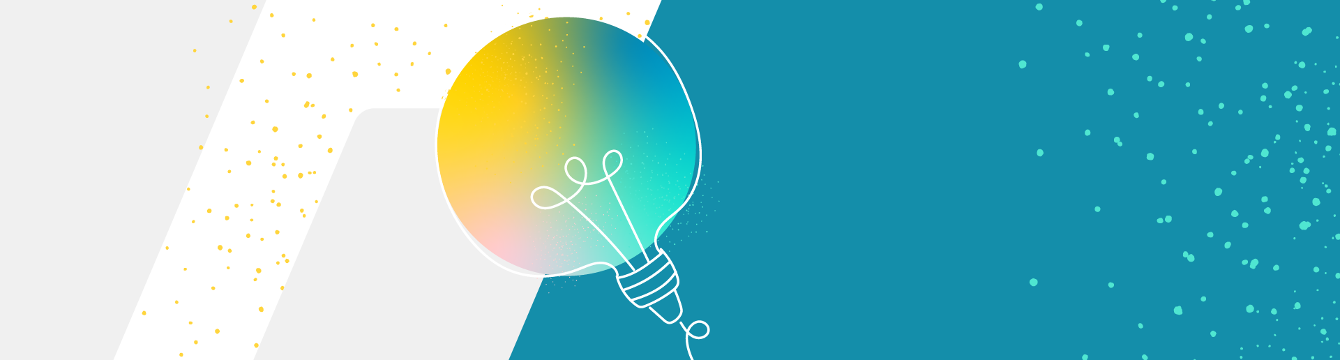 Innovative solutions: big ideas or small projects?